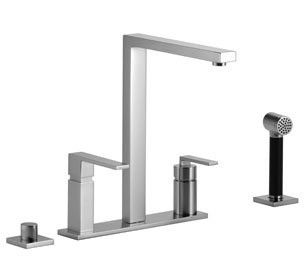 Cool Beautiful Dornbracht Kitchen Faucet 57 With Additional Small Home  Decor Inspiration With Dornbracht Kitchen Faucet