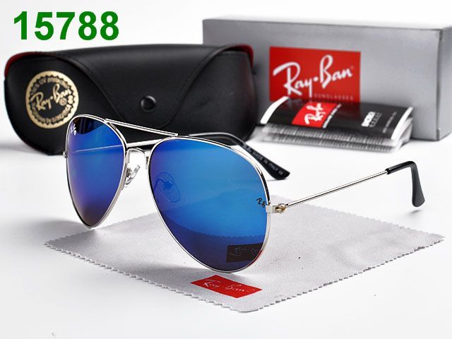Sunglasses ray ban discount