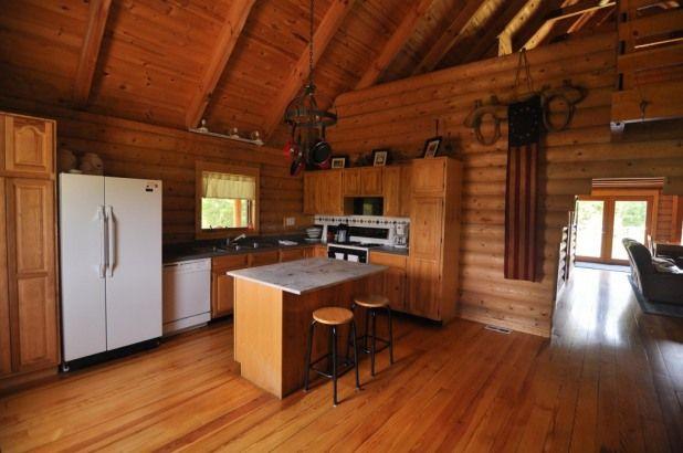 Gentil FireFly Lodge On Lake Shelbyville, IL