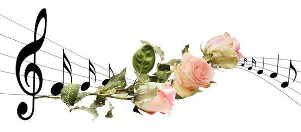 E:\music\tango
