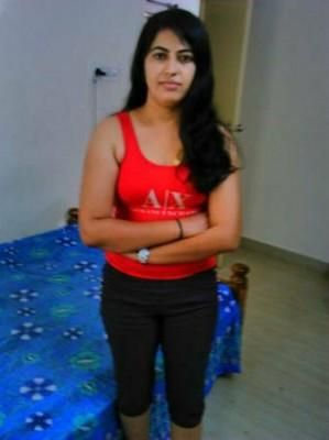 Hot banglore girls