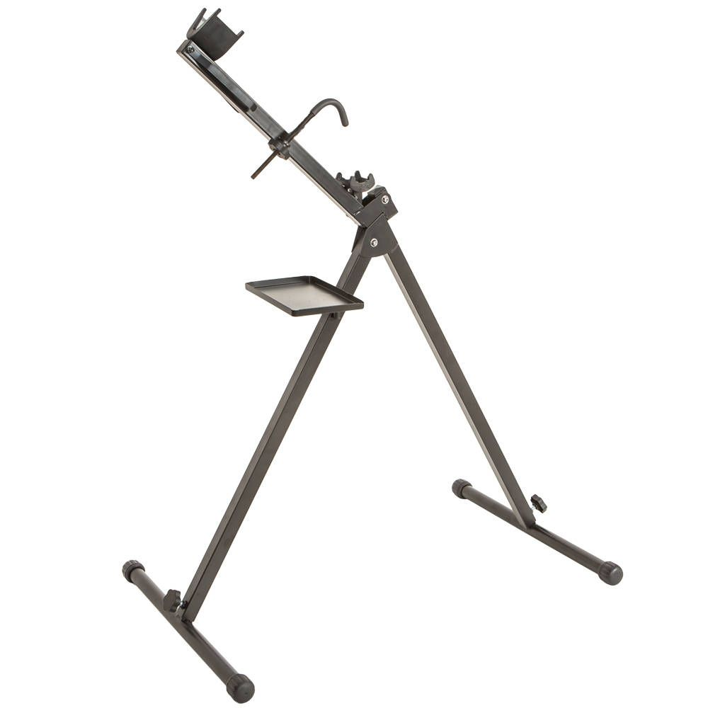 Pin Von Tectake Auf Hobby And Vacation Fahrrad Werkzeug Ablage