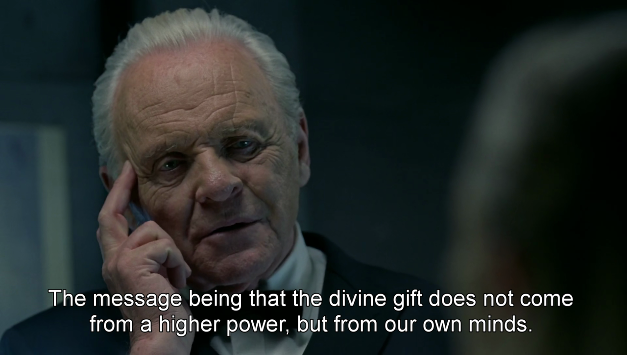 Fresh Movie Quotes Westworld 2016 Westworld Movie Quotes