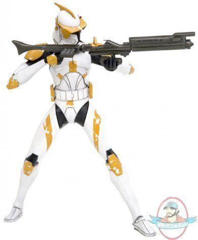 commander cody | star wars clone wars, clone wars, star wars baby
