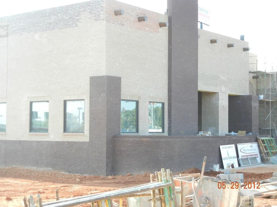 construction jobs in montrose co