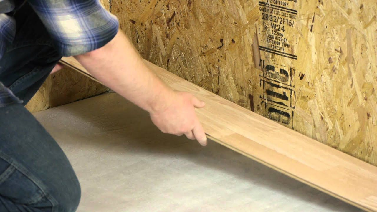 Pin by Mroma Flooring on Floor Ideas Laminate flooring