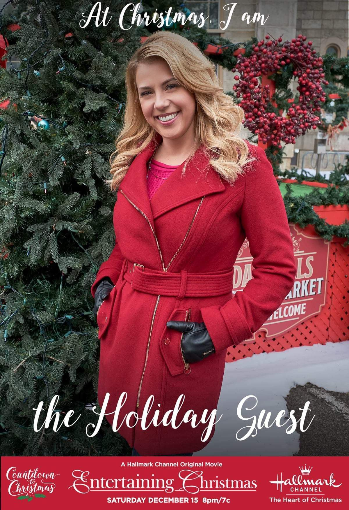 Hallmark channel christmas movies image by Lorie Ortiz on
