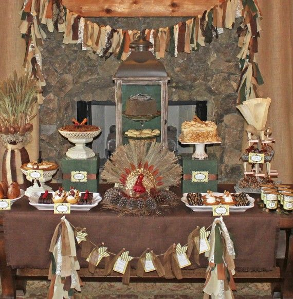 Pin By Tricia Troester On Pie Oh Pie In 2020 Thanksgiving Desserts Table Rustic Thanksgiving Thanksgiving Food Desserts