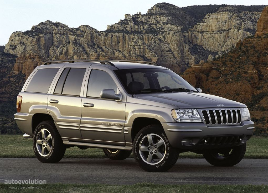 1999 Jeep Grand Cherokee Gas Mileage Jpeg Http Carimagescolay