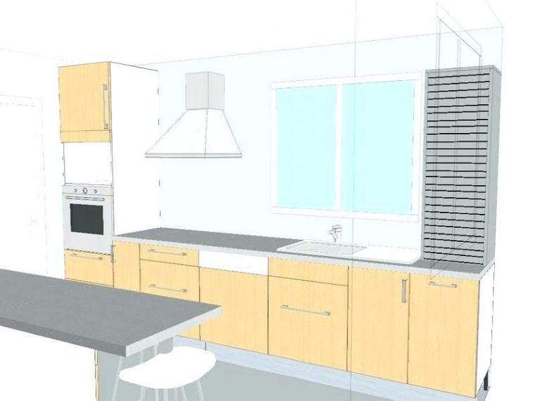 Ikea Planner Cuisine Plan Cuisine Planner Tool Ikea Home Planner Inside Ikea Simulation Cuisine