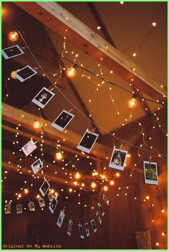 Tumblr Bilder Hintergrund - autumn interior decor, living room decor ideas, fall interior #fa... images