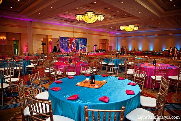 How fun would this set up be for your mehendi wedding decor themes pinterest wedding lenghas wedding and mehndi decor