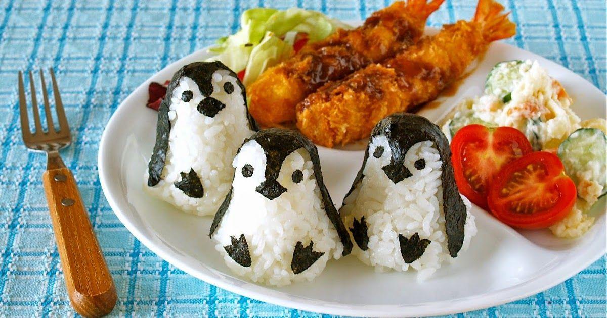 Easy tasty fun and kawaii japanese food recipes blog with how to easy tasty fun and kawaii japanese food recipes blog with how to forumfinder Images