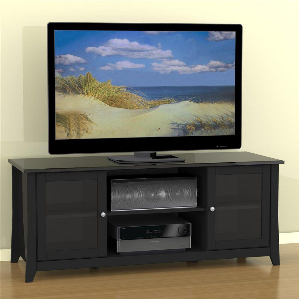 Pin By Tv Stands On Tv Standsnow Pinterest Entertainment Center