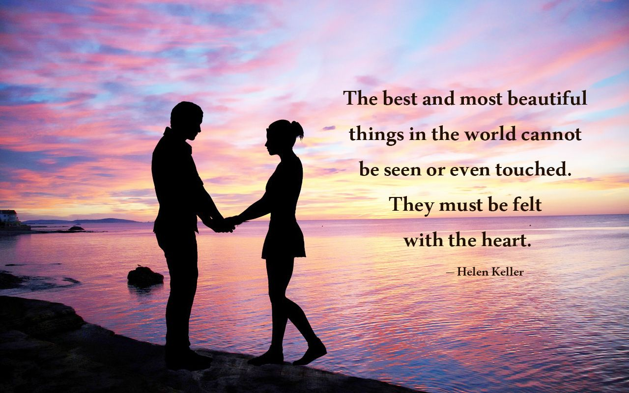 Attrayant Inspirational Love Quotes For Couples