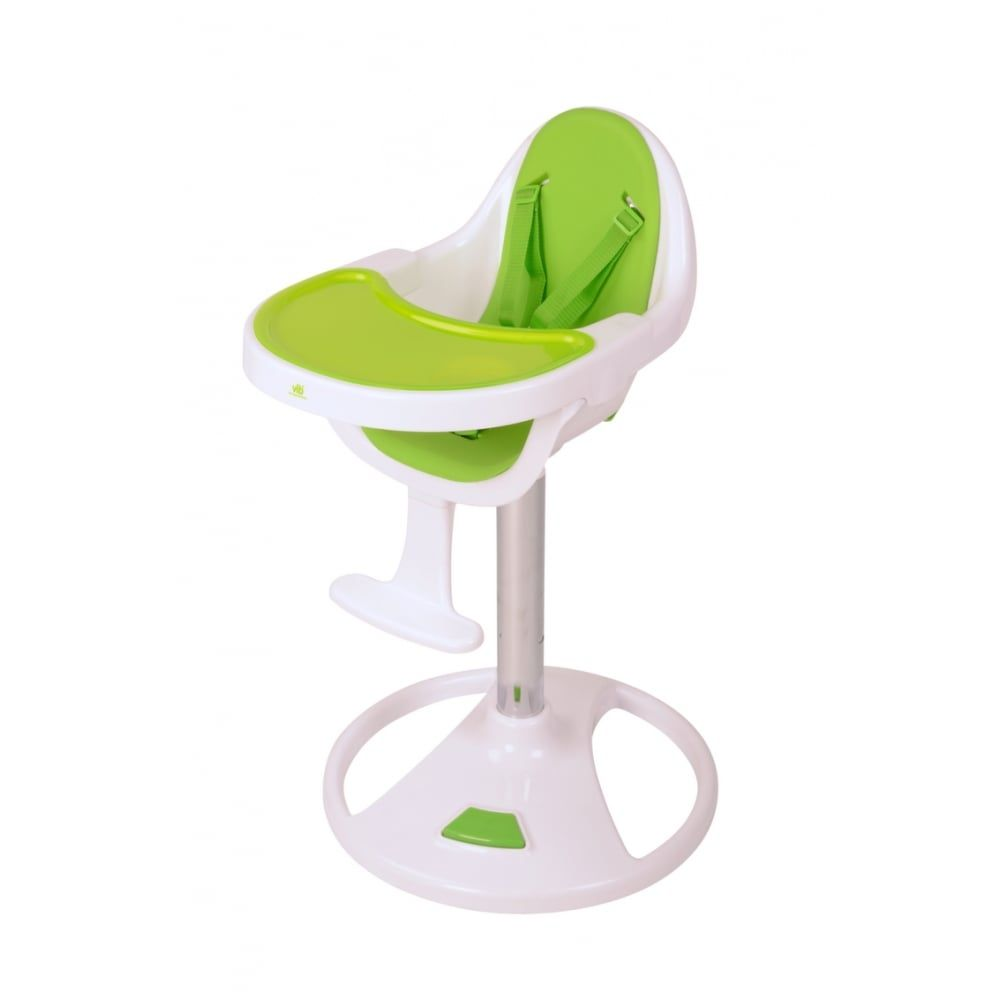 baby dining chair. R For Rabbit Gladly Launches Cherry Berry \u2013 The Most Novel High Chair That Grows With Your Baby. Dining \u0026 Can Be Converted Into A Table And Baby
