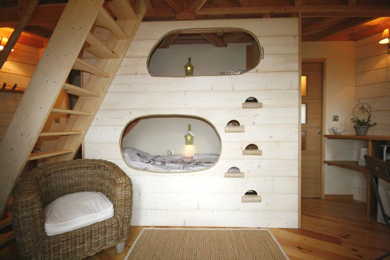 lits superpos s cabane lit superpos cabane lit superpos et superpose. Black Bedroom Furniture Sets. Home Design Ideas