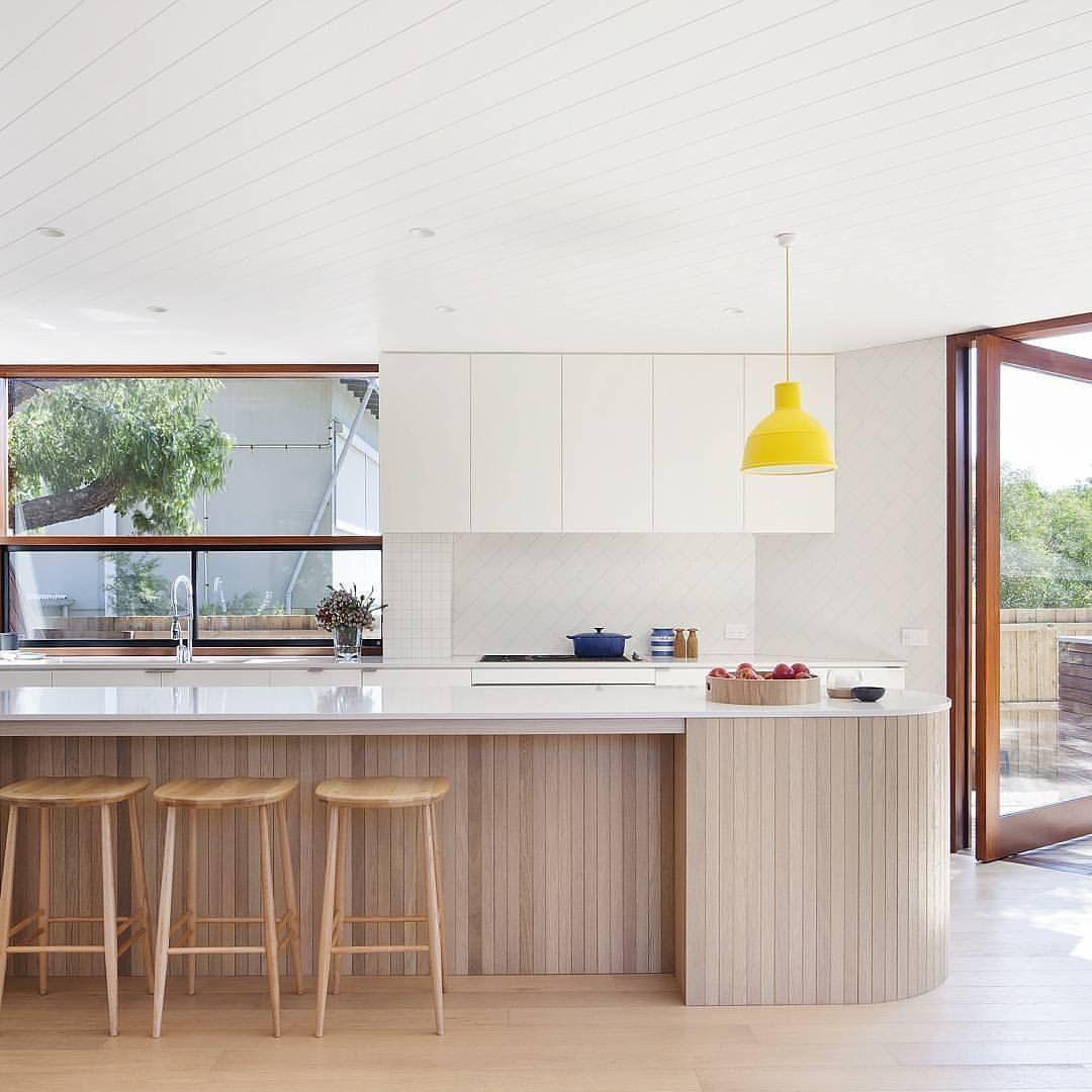 Wohnzimmerwand-nischenentwürfe pin von kathrin prinz auf küche  pinterest  haus