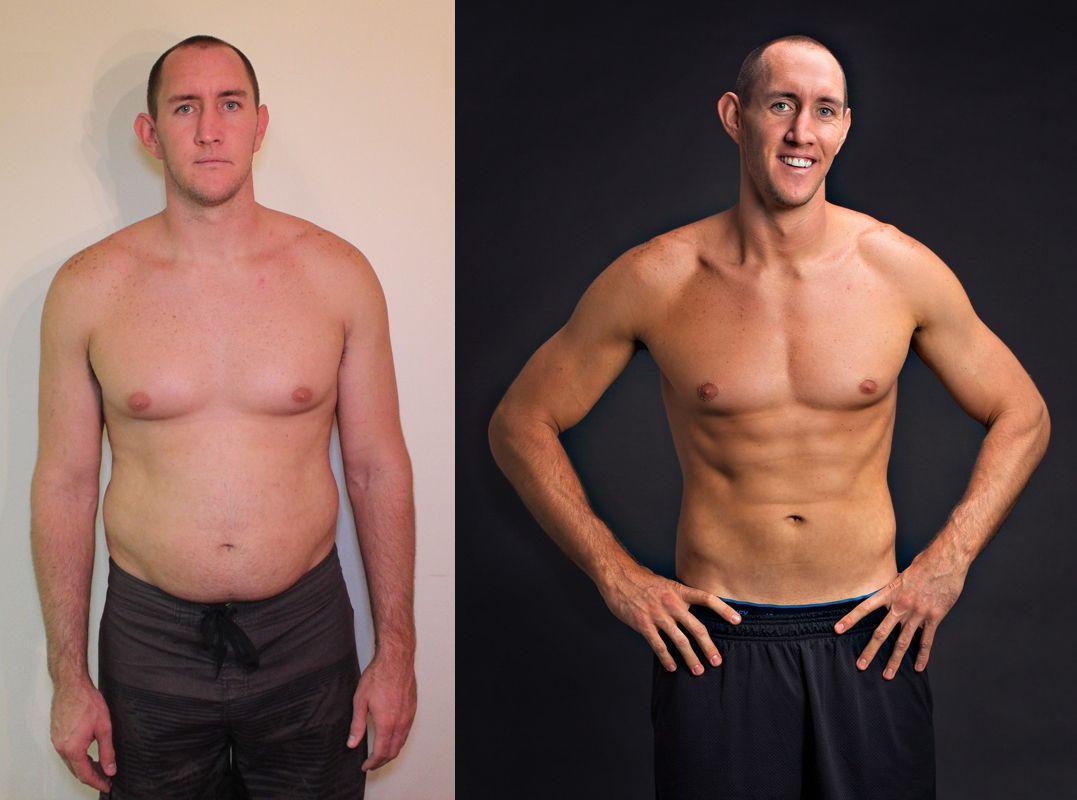 Как Похудеть Мужику В 35 Лет. Как похудеть мужчине в домашних условиях: 18 проверенных способов