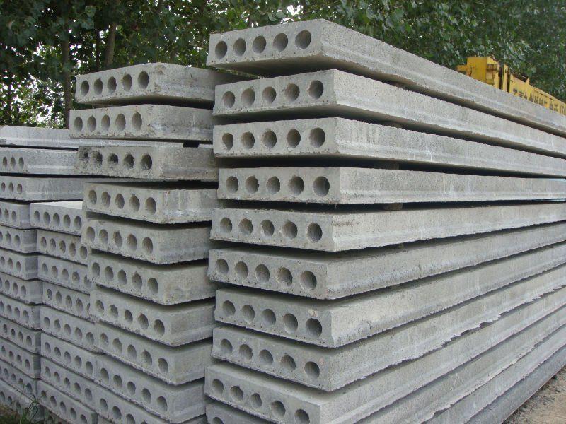 1283842496609 Hz Myalibaba Web6 2543 Jpg Precast Concrete Precast Concrete Slabs Precast Concrete Panels