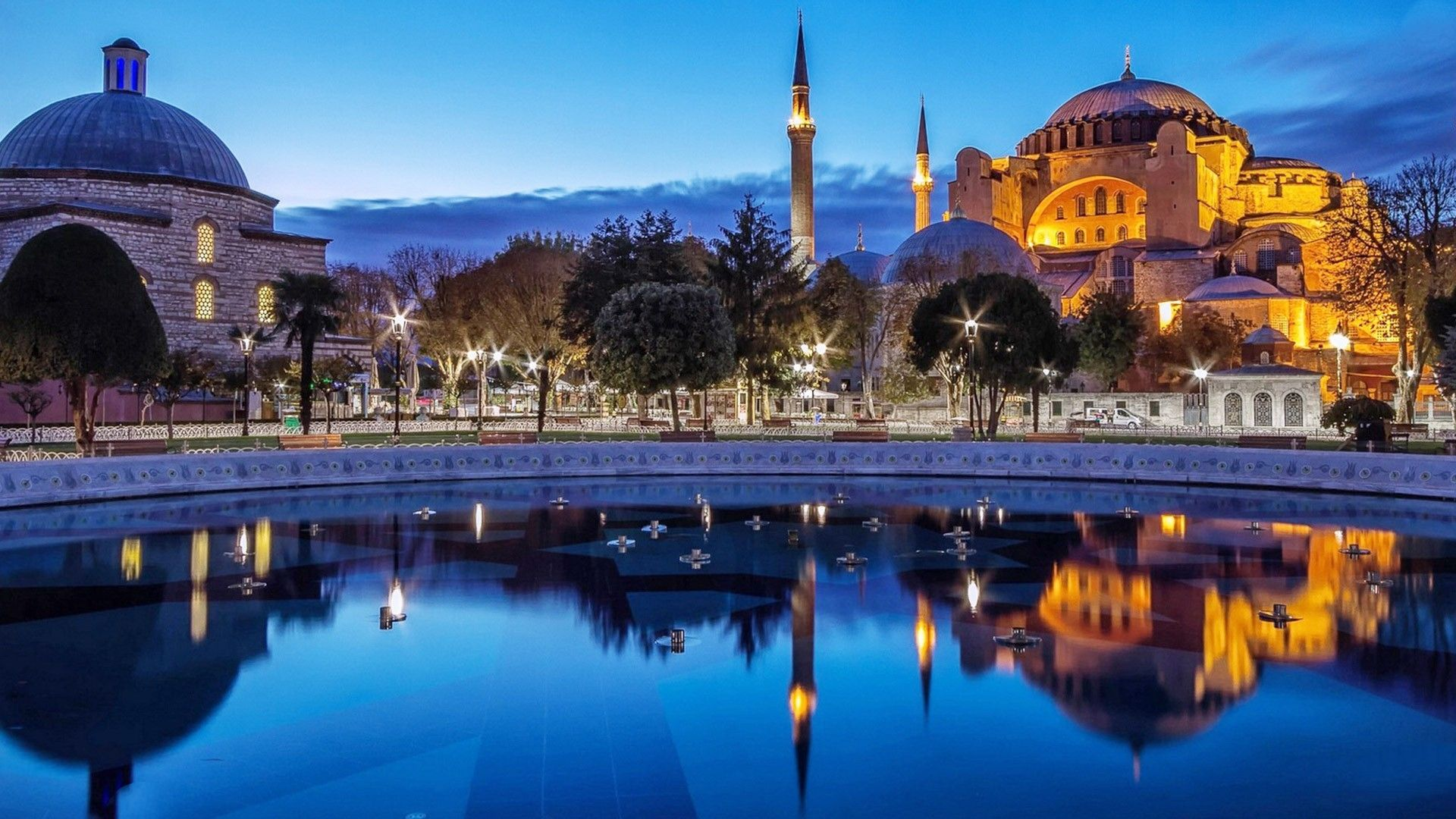About Turkey With Images Hagia Sophia Istanbul Istanbul Turkey