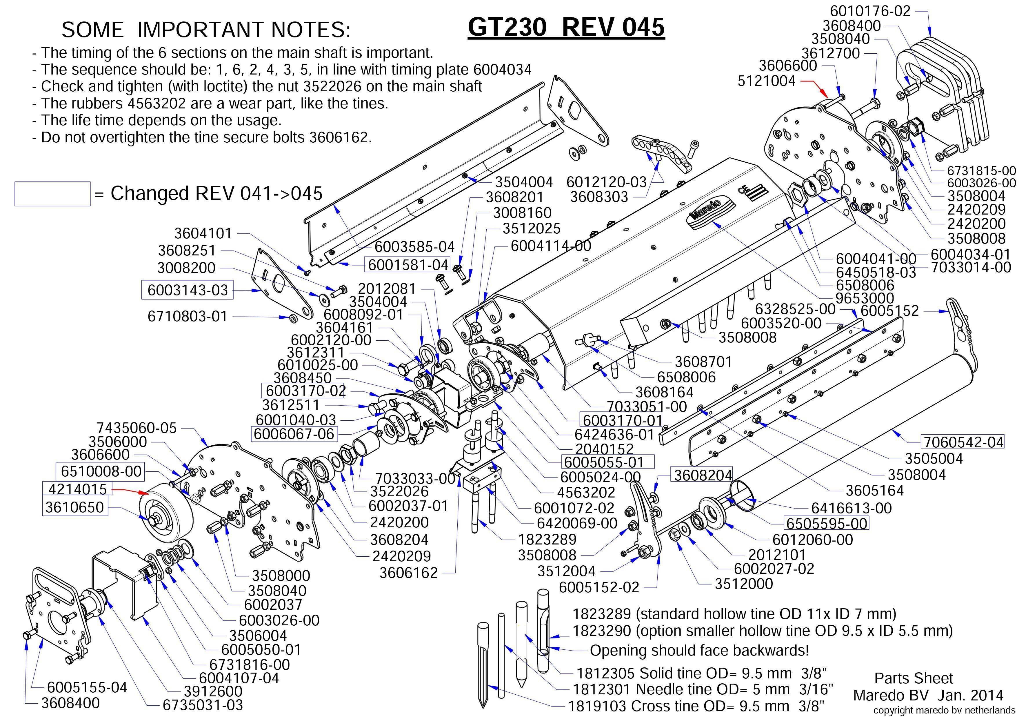 ![PDF] Bmw E65 Wiring Diagram