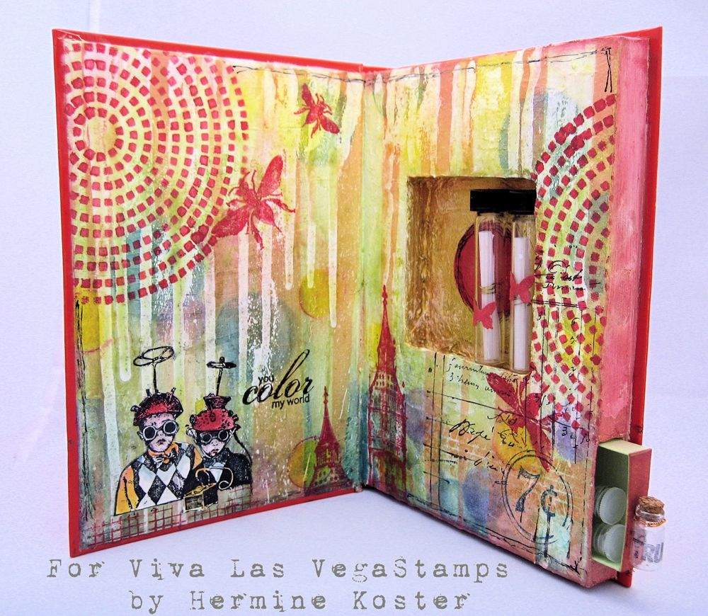 for more information: http://vivalas.blogspot.nl/2014/05/imagine-crafts-viva-las-vegastamps-day-3.html