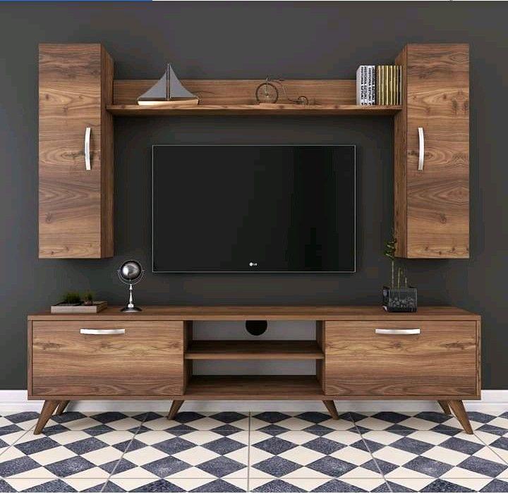 Pin By Maite Mashila On Cok Hos Living Room Tv Unit Designs Living Room Tv Unit Living Room Tv #tv #cabinet #design #in #living #room