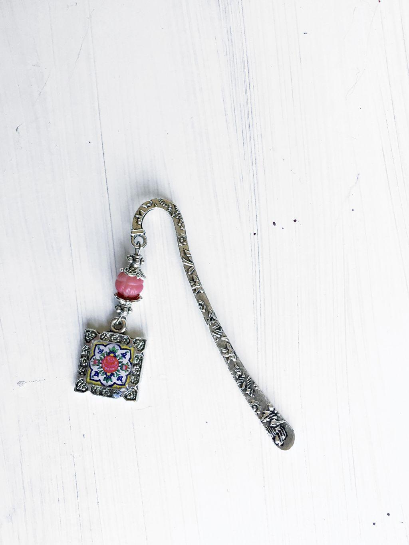 Persian Bookmark