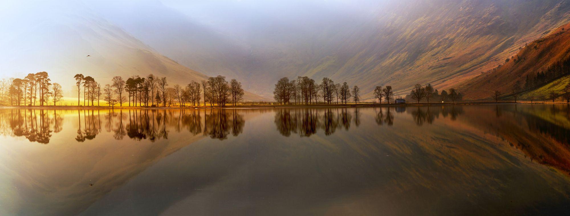 Landscape Photography Snowdonia Wales Lake District Landscape Uk Landscape Photography Landscape Photography Art Landscape