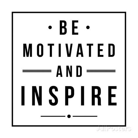 And Inspire Taidevedos