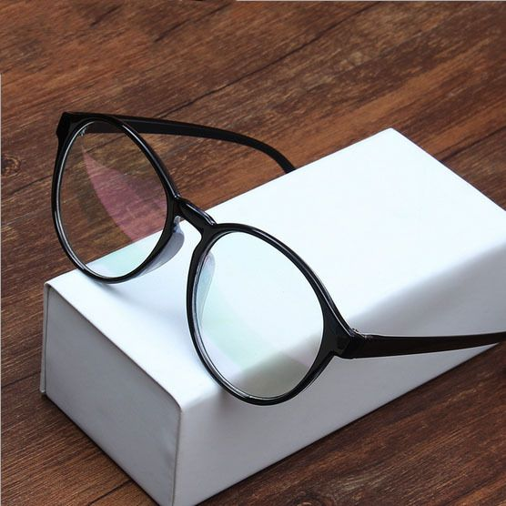 popular round eyeglass frames men buy cheap round eyeglass frames