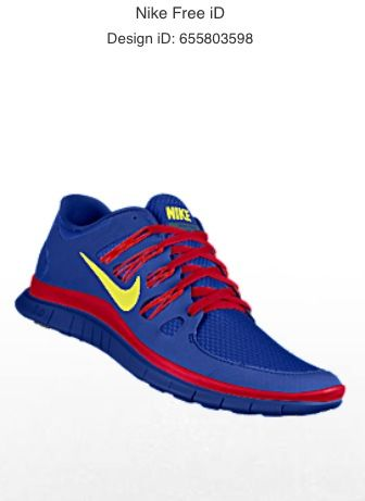 18+ Nike free running shoes ideas info