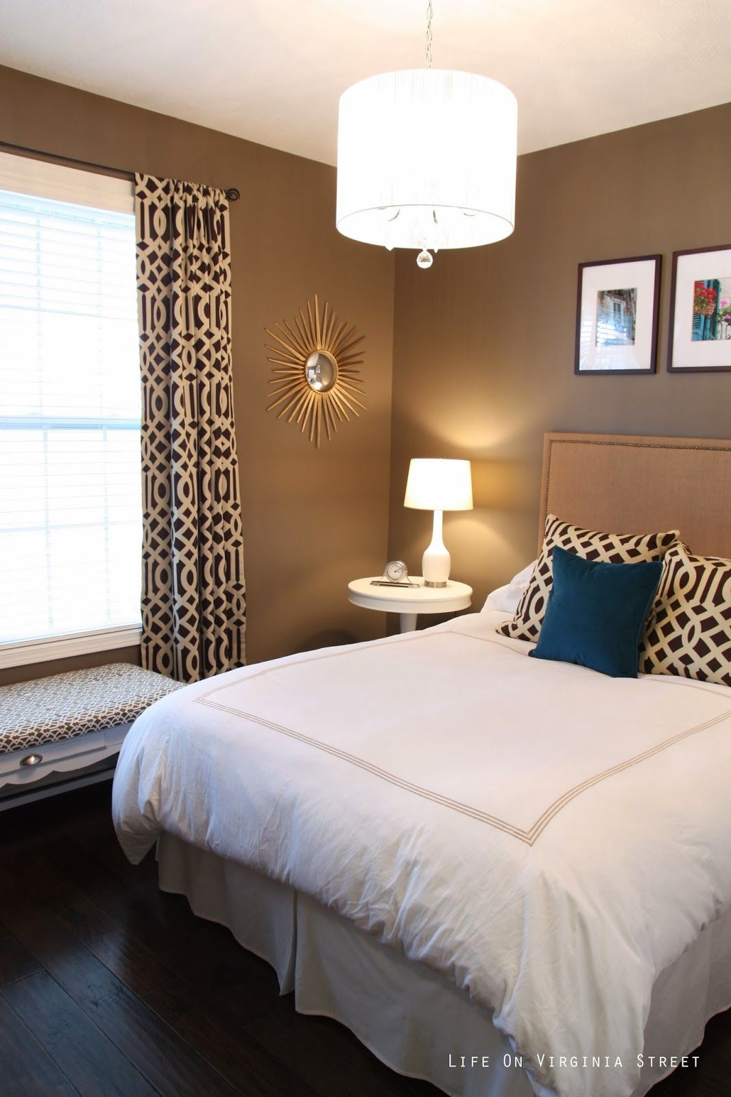 photo library of paint colors home bedroom home brown on decorator paint colors id=91164