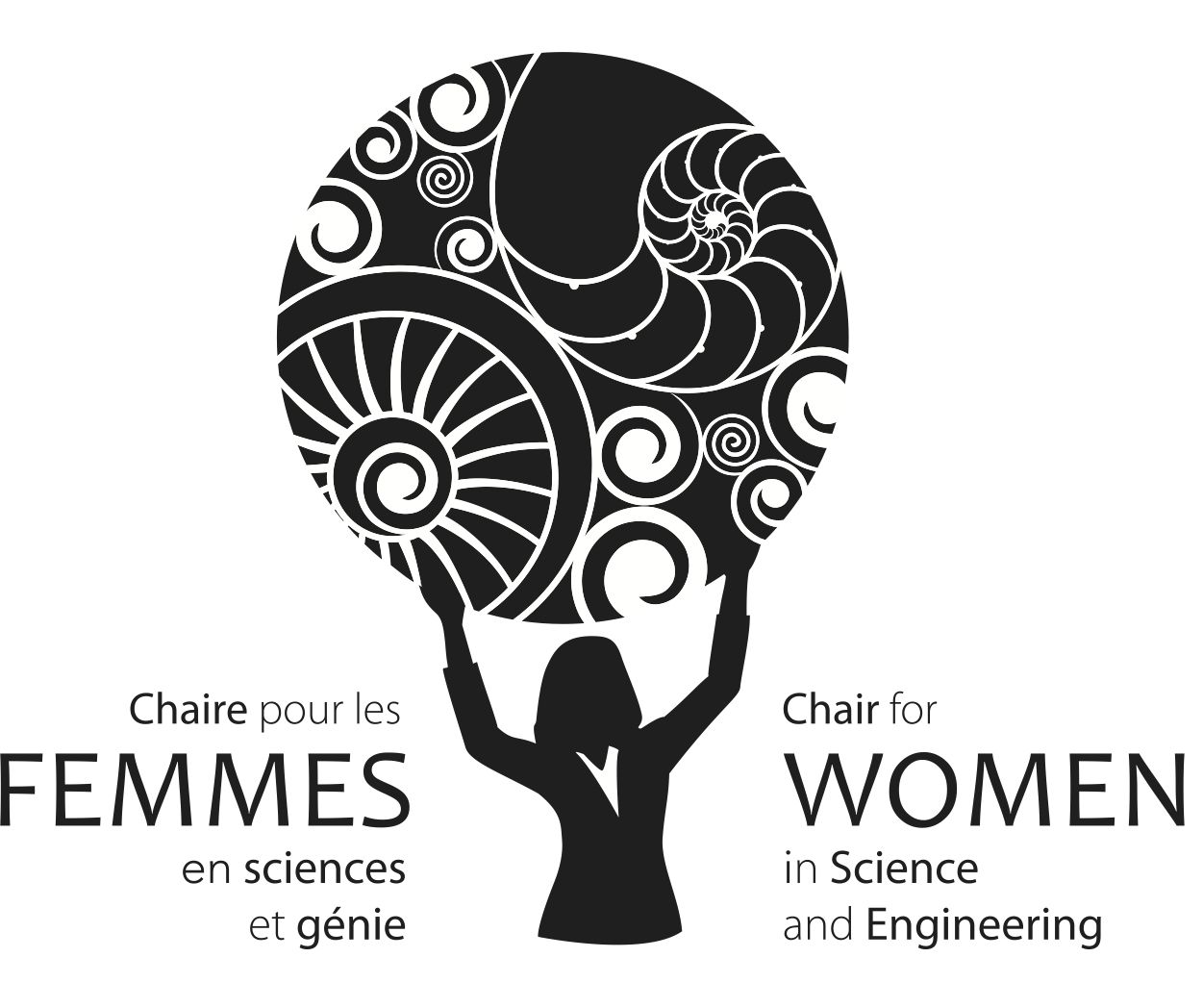 Nserc Chair Design Engineering Covers For Wedding Rental The Pratt Whitney Women In Science And Ontario Is A Program To Advance Fields Of