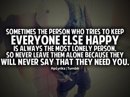 Happiness Quotes Tumblr Behappy Happy Nothing World: Best 25+ Alone Quotes Ideas On Pinterest
