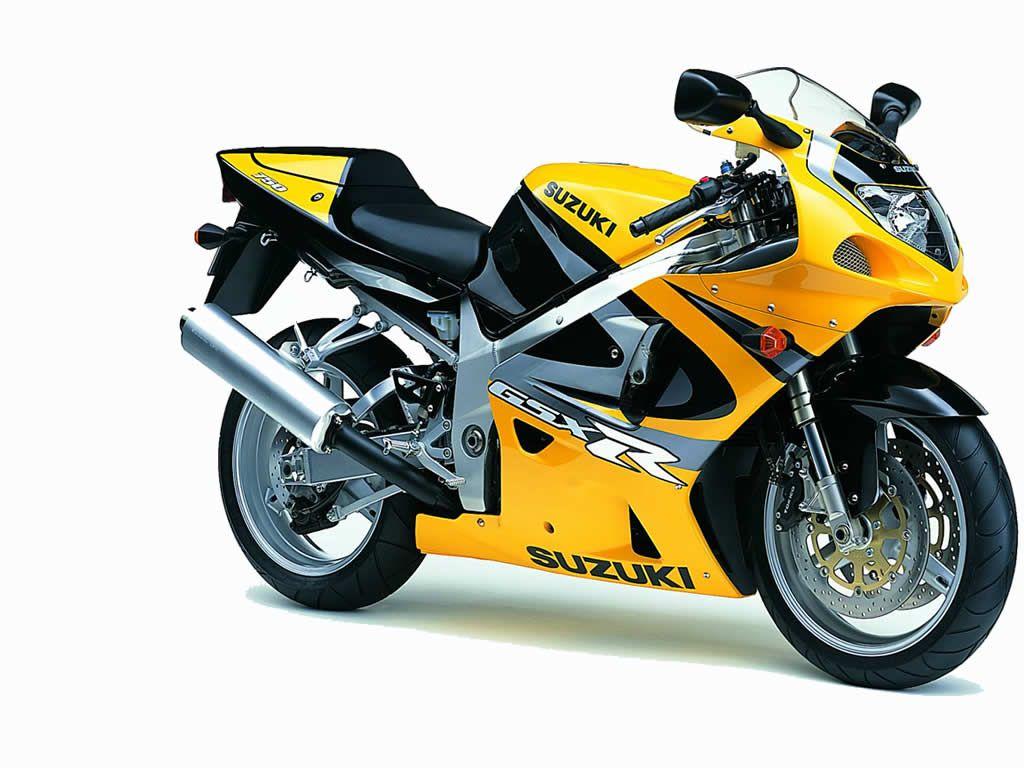 Racing Bikes Wallpaper Suzuki Bikes Suzuki Motorcycle Suzuki Gsx
