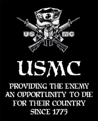 Image result for pics of usmc