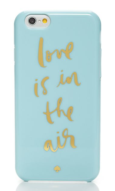 cute iPhone 6 case  http://rstyle.me/n/wmny2pdpe