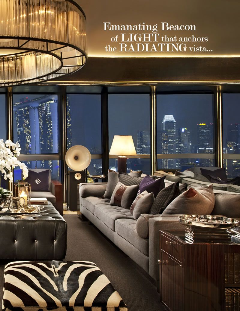 Astonishing Krieit Associates Bespoke Interiors Interior Beatyapartments Chair Design Images Beatyapartmentscom