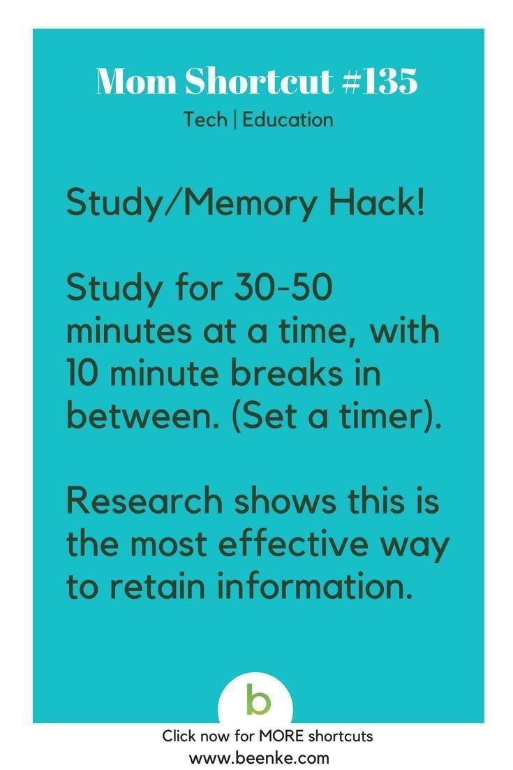 Photo of tech and study hacks die jeder kennen sollte # #tech #and #study #hacks #die #jeder #kennen #sollte