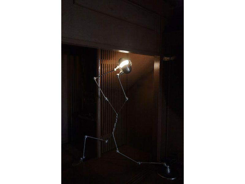 Pieke Bergmans / Design Virus » Llove Hotel