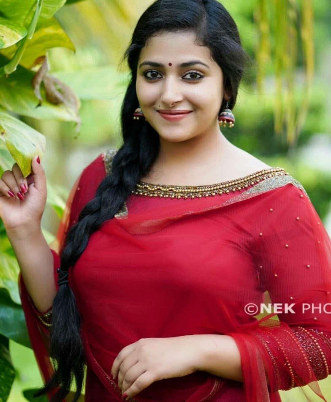 Beauties India Beauty Beautiful Actresses Kerala Saree T