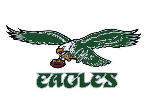 f51de20bb61 NFL-PHILADELPHIA-EAGLES-OLD-SCHOOL-DECAL-STICKER-XL-8-034-no-tickets ...