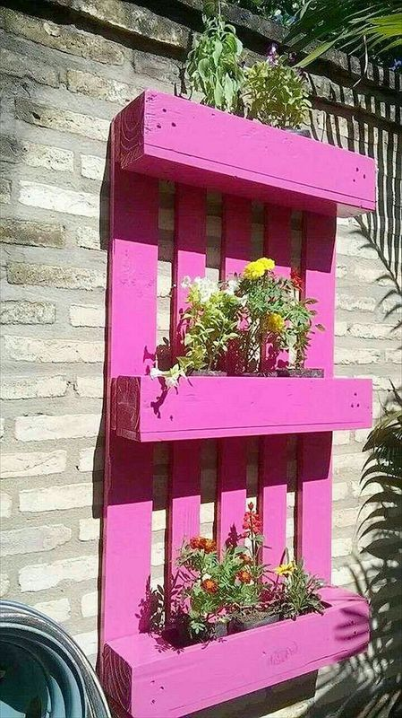 70 pics of awesome recycling ideas for creative pallet you can do 70 pics of awesome recycling ideas for creative pallet you can do it yourself at solutioingenieria Choice Image