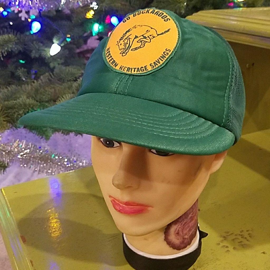 ec0f77e0c40 Snapback Cap · Baseball Cap · Super Cool