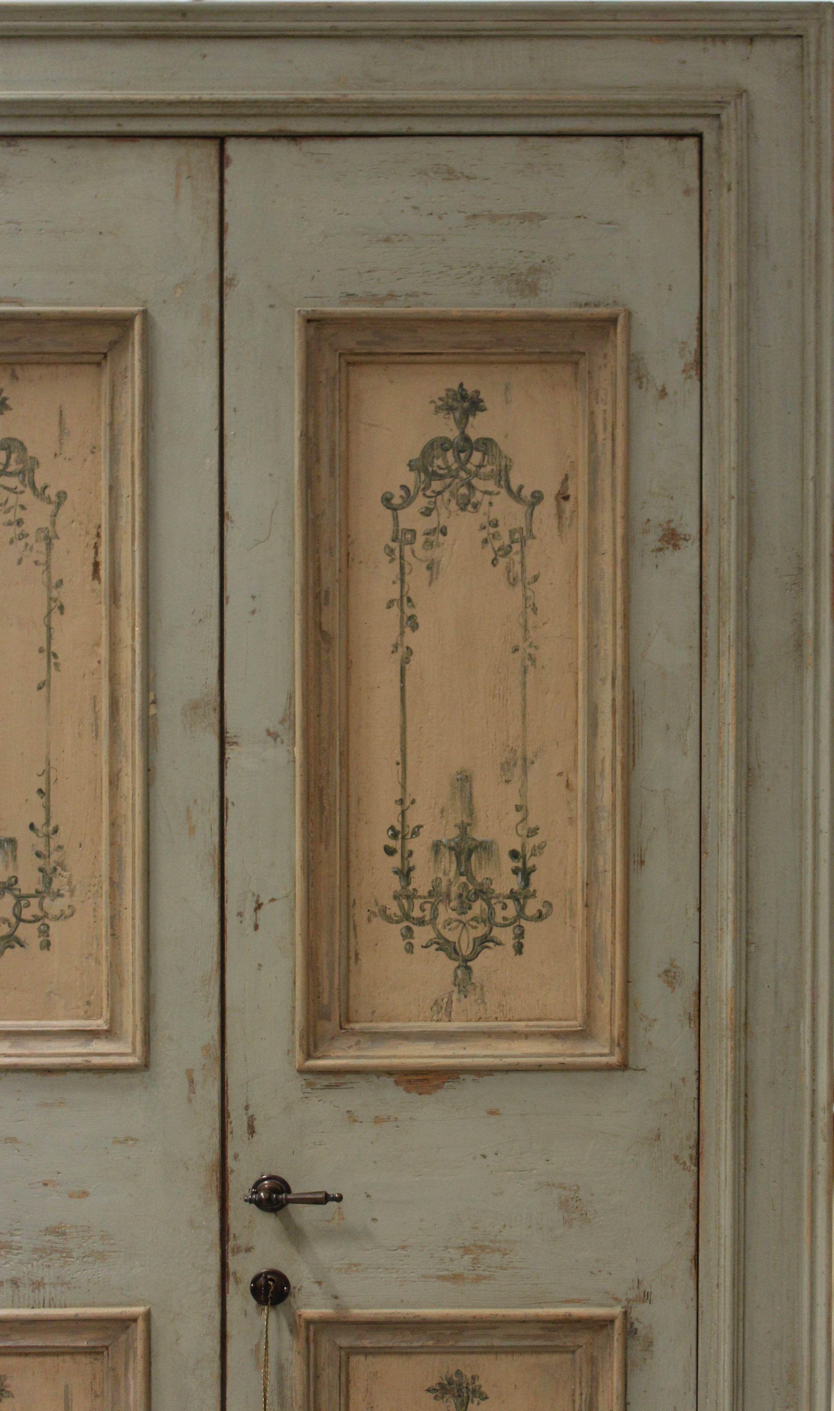 Dipingere Le Porte Di Casa pin di uo su türen und fenster | porta interni fai da te