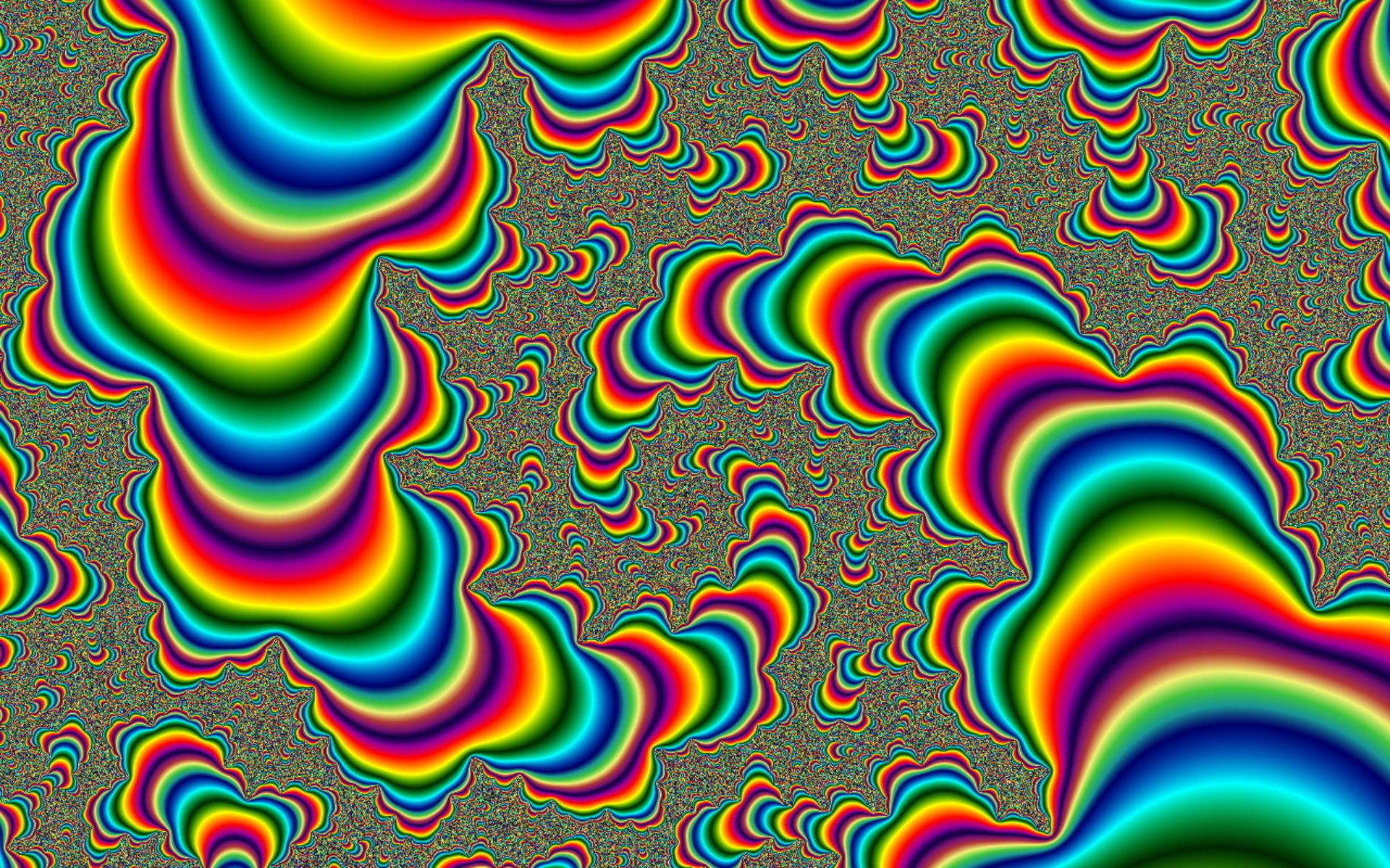 psychedelic Google zoeken Moving wallpapers, Moving