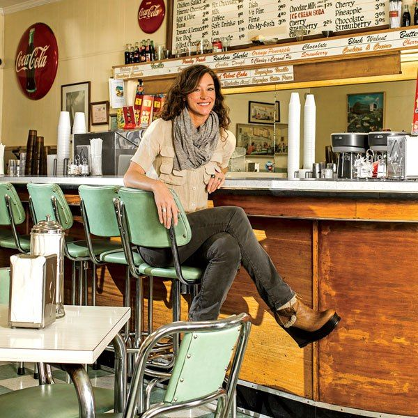 The Locals' Guide To Florence, Alabama