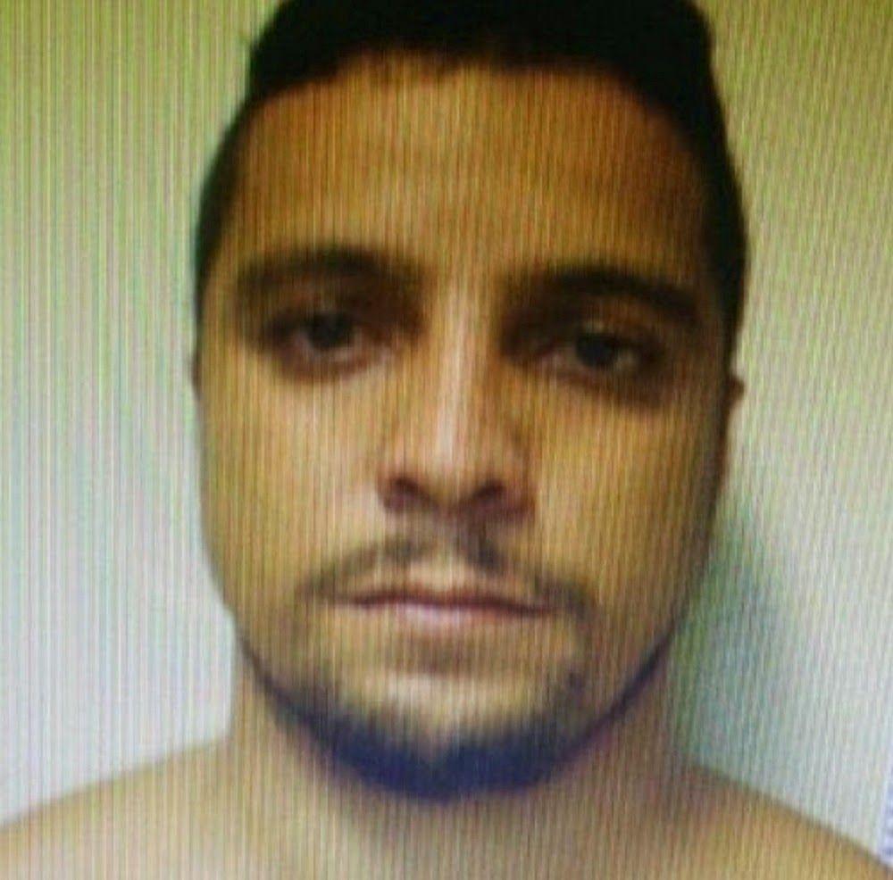 BOLETINS POLICIAIS DIÁRIOS COM FOTOS - JORNAL O RESUMO: Homem baleado - Preso com 1 kilo de maconha - Home...